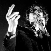 Pulp Tickets On Sale Today (July 8)