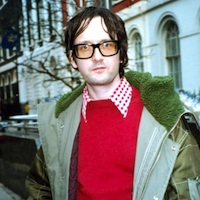 Pulp Reunion: Do You Remember The First Time?