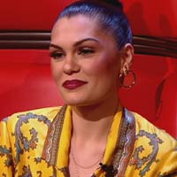 Jessie J is '100% lesbian' claims new unauthorised book
