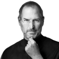 Grammys To Honour Steve Jobs With Posthumous Award