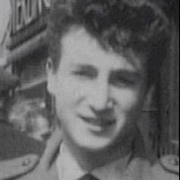 Photo Of Teenage John Lennon Is Unearthed | Gigwise