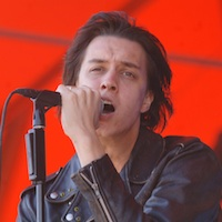 The Strokes, Pulp, Muse To Play Reading And Leeds Festival 2011?