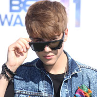 Justin Bieber Paternity Test Dropped By Mariah Yeater