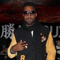 Kanye West Slams 'Stupid' Spiritual Chanting Reports