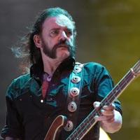 Motorhead Guitarist Michael 'Wurzel' Burston Dies Aged 61