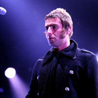 Oasis, Blur, The Black Keys: Is Rock N' Roll Music Dead?