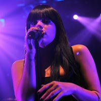 Lily Allen: 'Labour And Conservatives Both Want My Support'