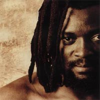 Lucky Dube's Funeral Takes Place In South Africa