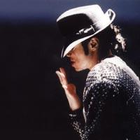 The King Of Pop: Michael Jackson, 1958-2009