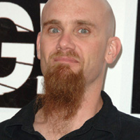 Nick Oliveri pleads not guilty in drug trial