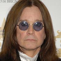 Ozzy Osbourne: I Told Tony Iommi 'If He Dies, I'm Going To Kill Him'