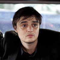 Pete Doherty: 'I was 'knee-deep in sh*t' after Amy's death'