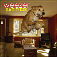 Weezer Unveil 'Barking Mad' New Album Cover - See It Now