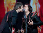 The Stone Roses, Pulp, Take That, The Libertines: The Best Band Reunions