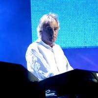 Rick Wright: Gigwise Readers Pay Tribute To Pink Floyd Founder
