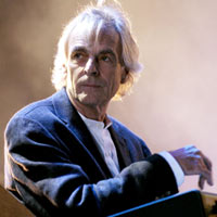 Pink Floyd Founder Rick Wright Dies Aged 65