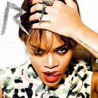 Rihanna's 'F*ck' Tweet Causes Upset Amongst Bollywood Stars