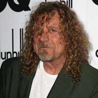 Led Zeppelin, Mark Ronson And Brandon Flowers Scoop 'Men Of The Year' Honours