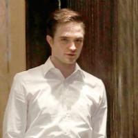 Robert Pattinson Impresses Producers Of Jeff Buckley Biopic