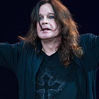 Exclusive: Ozzy, Soundgarden, Prodigy and more at Download