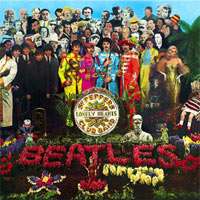 Inspiration Behind Beatles Hit Dies Following Lupus Battle