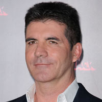 Simon Cowell, Brad Pitt's Sex Life Revealed By Former I'm A Celebrity Girlfriend Sinitta