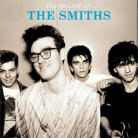 The Smiths - 'The Sound Of The Smiths' (Warner) Released 10/11/08