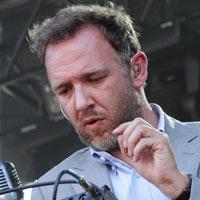 Radio Soulwax: Listen To 'MEHARI 2' Only On Gigwise