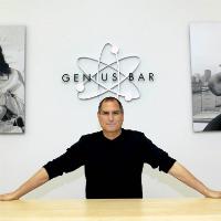 Respiratory Arrest Caused Steve Jobs' Death