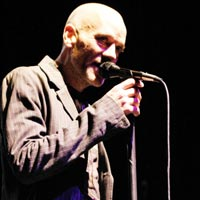 REM To Release New Album Next April