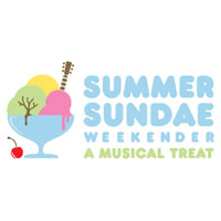 CLOSED - Win Tickets To The Summer Sundae Weekender 2011