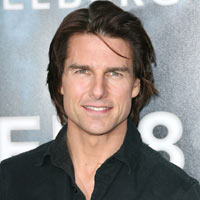 Rock Of Ages Star Reveals Tom Cruise Can Sing