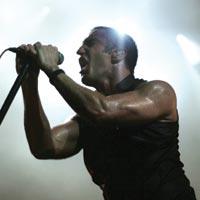 Trent Reznor Attacks Quality Of Radiohead's 'In Rainbows' Release