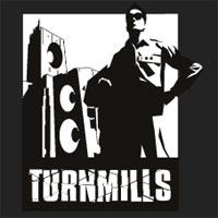 London Club Turnmills To Close Down