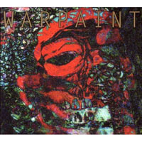 Warpaint – The Fool