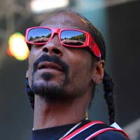 Snoop Dogg slates The Voice, prefers X Factor