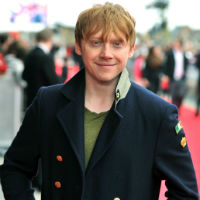 Film News: Harry Potter star Rupert Grint for CBGB movie