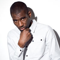 Wretch 32 to appear on Cheryl Cole's new album?