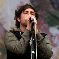 You Me At Six frontman hits out at abusive online fans