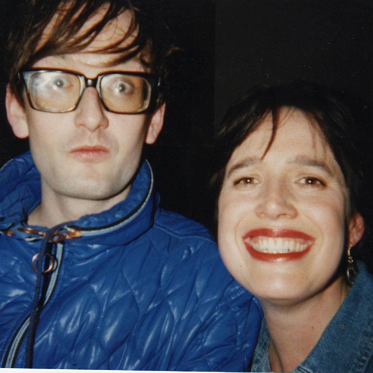 Pulp Disco 2000 inspiration Deborah Bone dies