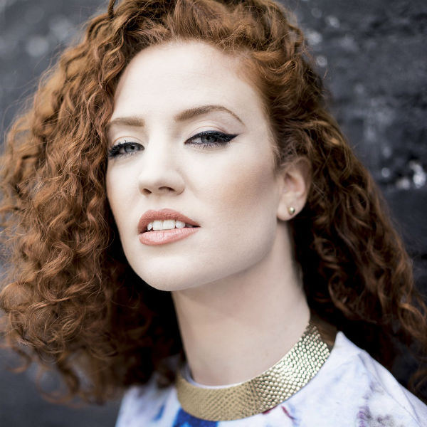Jess Glynne announces October 2014 UK tour - tickets