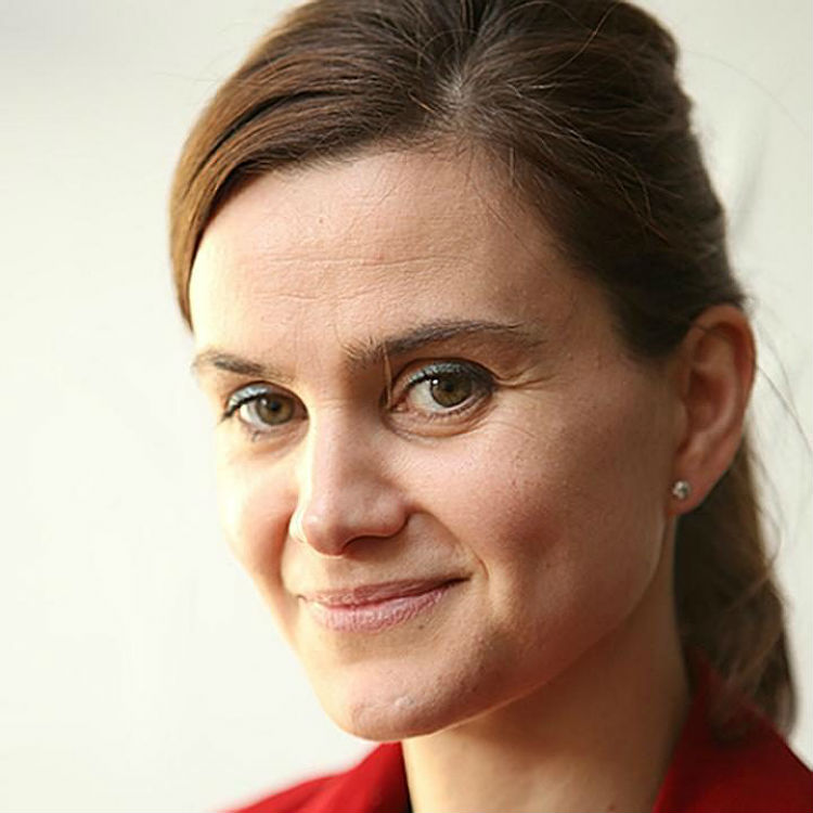 Glastonbury 2016 line-up for live album and Park event for Jo Cox MP
