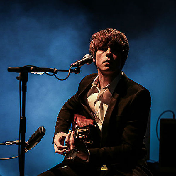 Jake Bugg - Tickets