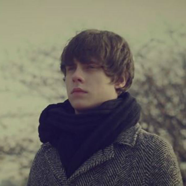 Jake Bugg says he is not the voice of his generation