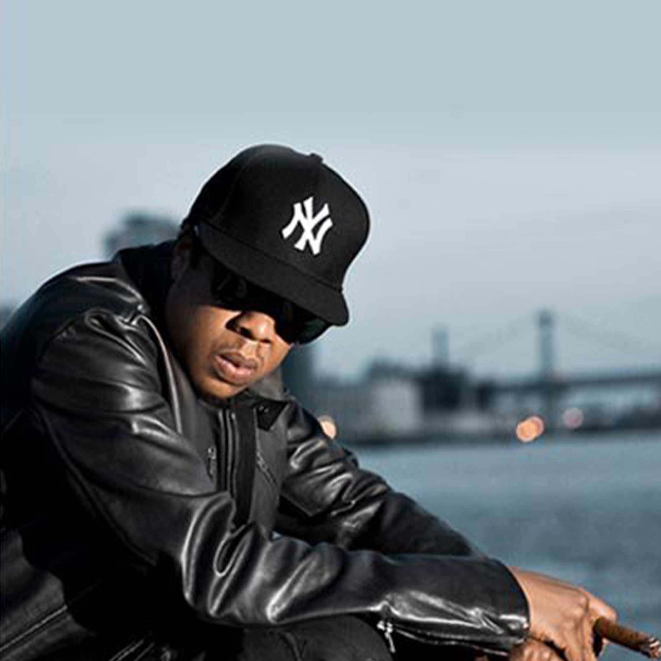 Jay Z to release new album 4:44 via Tidal and Sprint telephony company