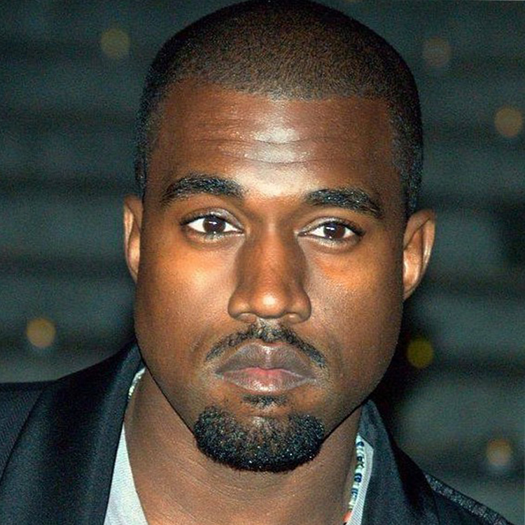 Kanye West pulls out of Jay-Z's Tidal in money dispute
