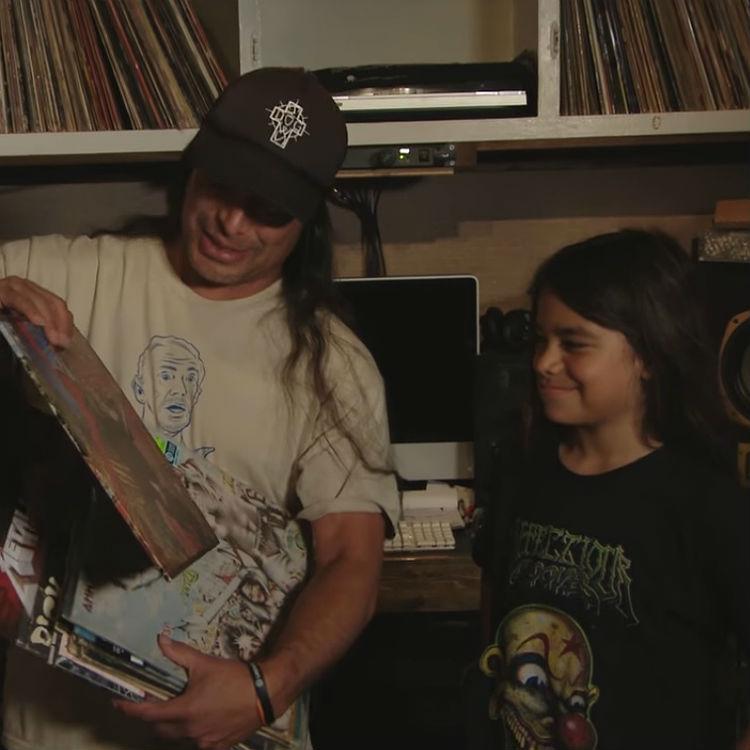 korn-12-year-old-bassist-documentary