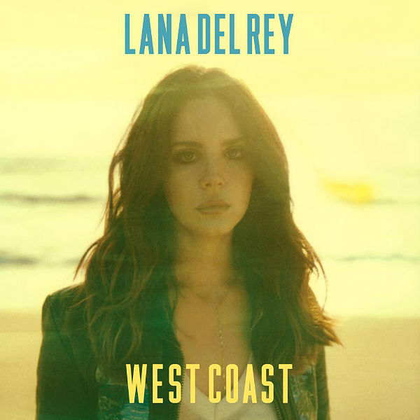 Lana Del Rey's 'West Coast' premiere due on Monday