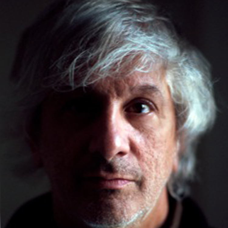 Lee Ranaldo announces new album Electric Trim Circular Right As Rain