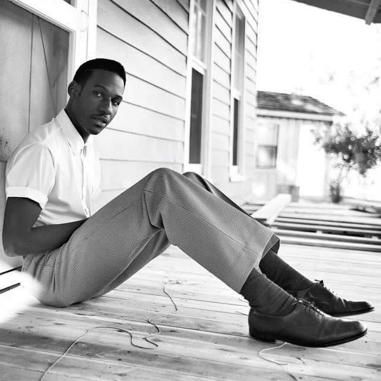 Coming Home Deluxe Leon Bridges: Leon Bridges Announces Debut Album, Coming Home